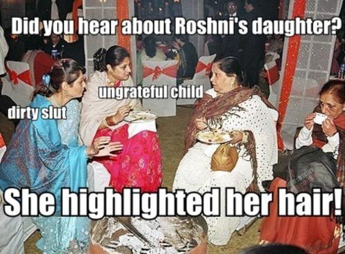brown-aunties-gossiping.jpg